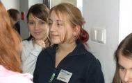 wtorekisroda2004 (1)