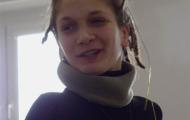 wtorekisroda2004 (110)