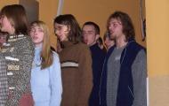 wtorekisroda2004 (147)