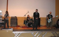 wtorekisroda2004 (148)
