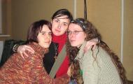 wtorekisroda2004 (15)