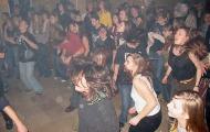 wtorekisroda2004 (160)
