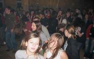 wtorekisroda2004 (166)