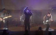 wtorekisroda2004 (172)