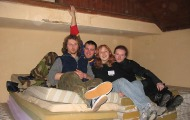 wtorekisroda2004 (21)