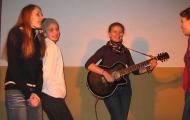 wtorekisroda2004 (3)