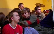 wtorekisroda2004 (40)