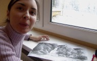 wtorekisroda2004 (73)