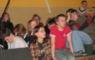 wtorekisroda2004 (76)