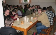wtorekisroda2004 (81)