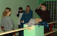 wtorekisroda2004 (96)