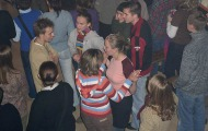wtorekisroda2004 (97)