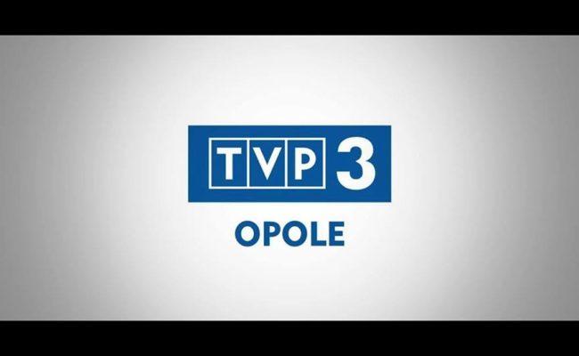 tvp3-opole